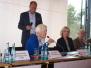 30 Jahre Selbsthilfe im Main-Kinzig-Kreis